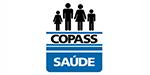 COPASA COPASS